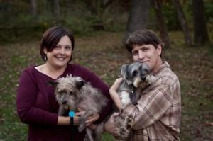 Blog Family