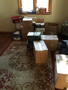 Unpacking2